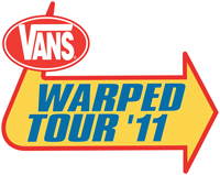 1warped_tour_2011_logo