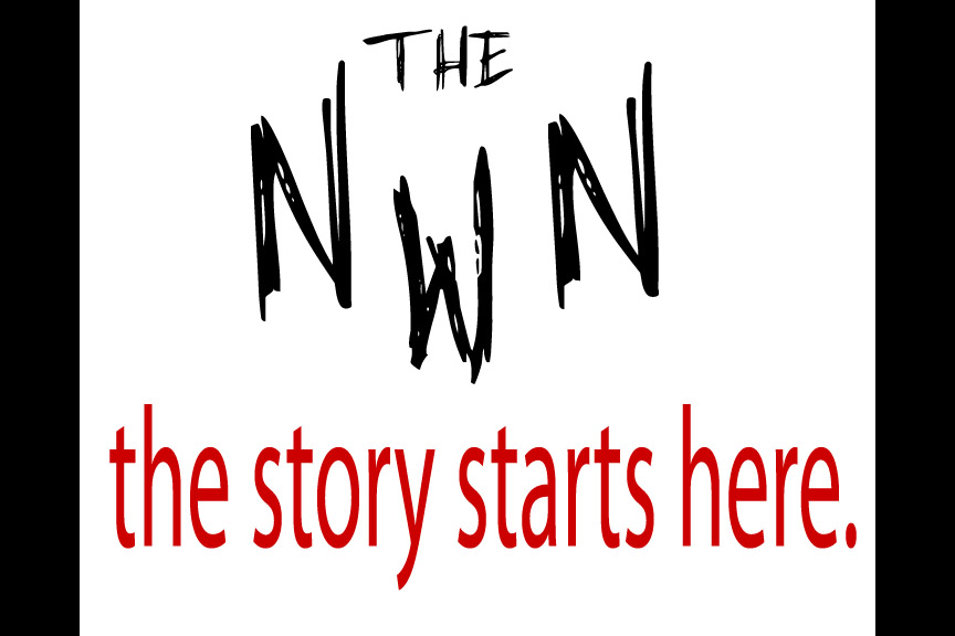 NWN news logo
