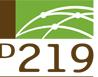 d219_hdr_logo