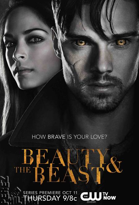 beauty-and-the-beast-cw__oPt