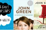 John-Green-Author-Interview-Books