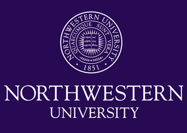northwestern college essays Northwestern college application essay - also absorb what sort of essay is  structured custom dissertation.