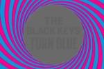 listen-to-the-black-keys-new-song-turn-blue-01