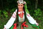Festiwal_Iwonicz_077