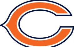 Chicago Bears: Post-Draft Review