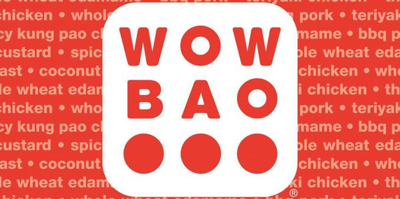 Perfect For A Snack, Not A Meal: Wow Bao