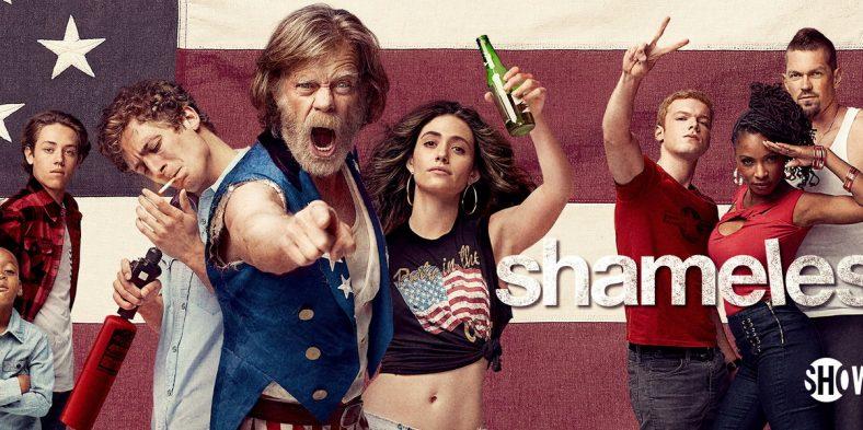 Shameless: A Show Worth Bingeing