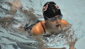 2016 Girls Swimming Preview