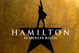 """Choir to Perform """"My Shot"""" from Hamilton"""