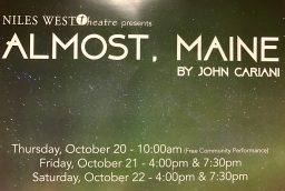 "Preview: Bring Your Date to ""Almost, Maine"""