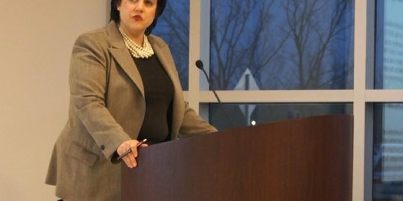 Superintendent Gatta on Paid Leave