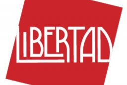 Restaurant Review: Libertad