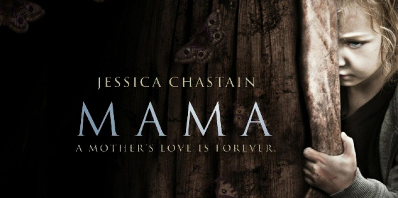 """Mama"" Doesn't Leave Audiences Crying for Theirs"