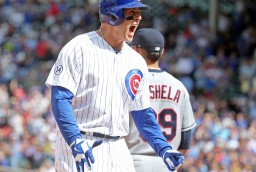 2015 Cubs: Is this THE year?
