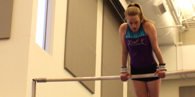 Girls Gymnastics Preview