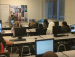 """Niles West Introduces """"Girls Who Code"""""""