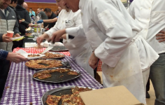 Niles North to host Seventh Annual Pizza Wars