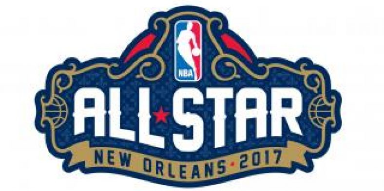 What You Need to Know about the NBA All-Star Game