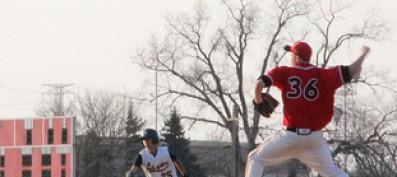 New Baseball Bat Regulation Affects Players