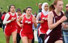 Photos: Pat Savage Invitational