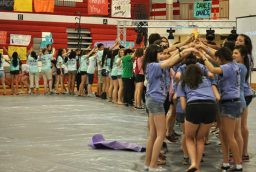 Dance Marathon to be Held Saturday at Niles North