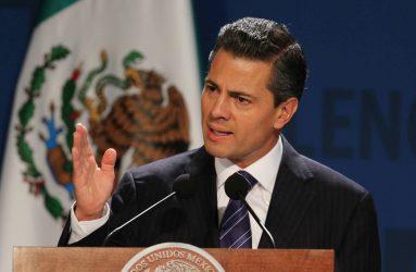 Current Events: Latin America