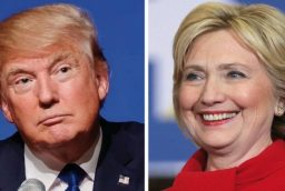 Takeaways from the First Presidential Debate