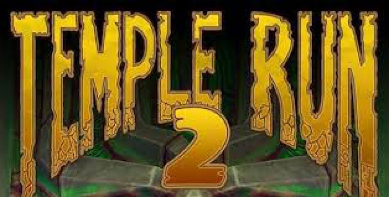 """Temple Run 2"" Better than the First"