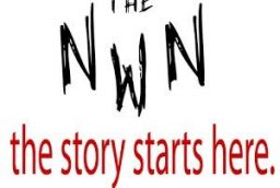 Wolves Den (Advanced News Show) Episode 7