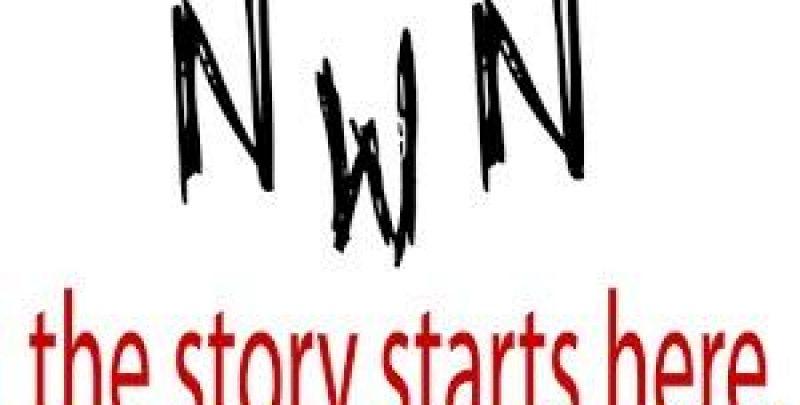 Wolves Den (Advanced News Show) Episode 9