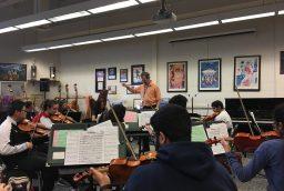 Teacher Thursday: Steven Katz