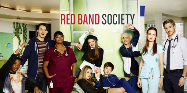 'Red Band Society': This Fall's Must-Watch Show on FOX