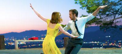 La La Land: A Musical For Everyone
