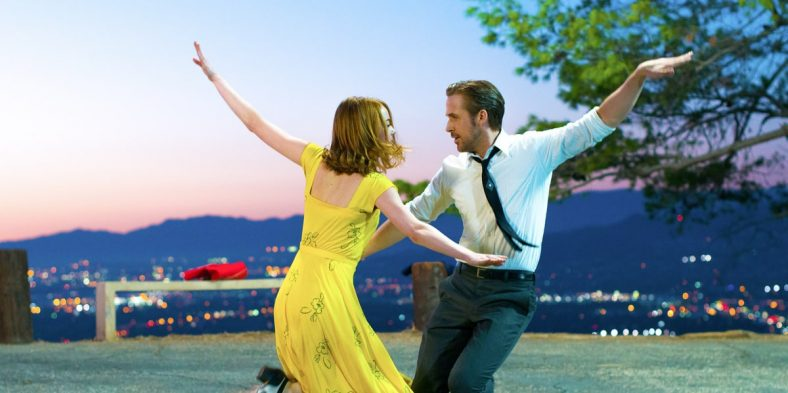 La La Land: A Musical For Everyone