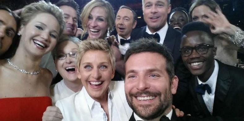The Oscars: a Recap