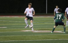 Boys Varsity Soccer: Niles West vs. Niles North Preview