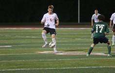 Boys Varsity Soccer: Niles West vs. Niles North Preview