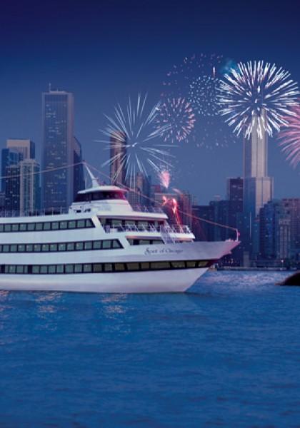 Breaking News: Winter Boat Dance Canceled