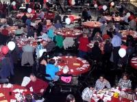 31st annual Pasta 'n Pops Dinner concert