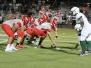 Boys Varsity Football vs Lane Tech