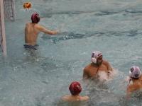 Boys Water Polo: West vs Deerfield
