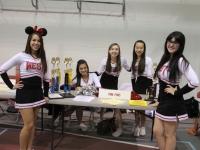Freshmen Activities Fair