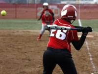 Girls Varsity Softball: West vs. Deerfield